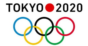 Olympic bid hots up with place on Tokyo shortlist