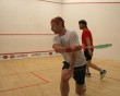 Emyr Evans and Sam Ellis power into Kent Open qualifiers