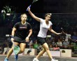 Egyptians reach last eight in Alexandria