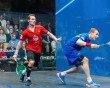 World's top four head to Manchester