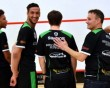 PSL: Declan wins decider for Duffield