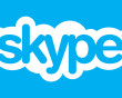 PSA call up World deal with Skype