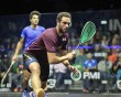Ramy Ashour out of Hong Kong