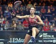 Sobhy and Blatchford enjoy USA double over England