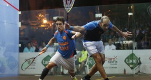 Big Interview: 11 points with Marwan Elshorbagy