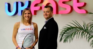 Laura Massaro extends deal with loyal sponsor
