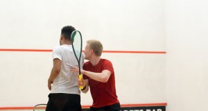 Welsh wizards cast a spell on the Kent Open