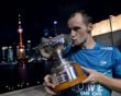 China Open bigger than ever in 2016