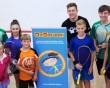 Squash Oz busy growing junior game