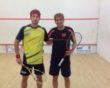 Czech champ wins again at Maidstone Open