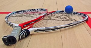 As we warned, Squash 57 rebranding exercise is laughed out of court