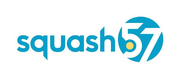 Squash57