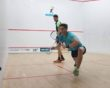 Matty Hopkin wins Zenit Black Sea Open