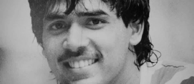 Sohail Qaiser: 1965-2016