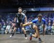 Omar Mosaad to miss Hong Kong Open
