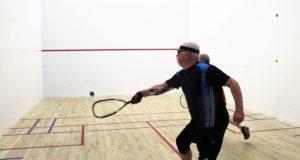 Racquetball Senior World Championships
