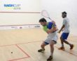 Nash and grab as Dougie Kempsell beats Abdulla Al Tamimi