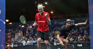 Wild card James Willstrop reaches Netsuite semi-finals
