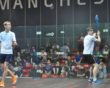 British Juniors: Finals day in Manchester
