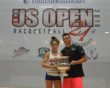 Kane Waselenchuk and Paola Longoria reign supreme in US Open Racquetball