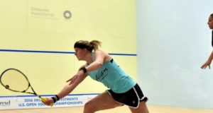 Seeds tumble in US Open qualifying