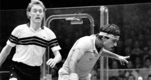 Alan's Blog: Jahangir Khan 555 book reveals an amazing era in squash