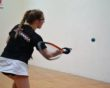 Racquetball Junior World Champs in Mexico