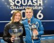 Matthew and Massaro headline world-class Nationals draws