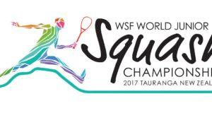 Fourteen teams in Women's World Junior Teams