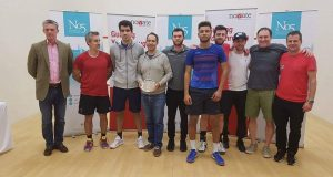 Colets and Kenilworth Crowned National Club Champions