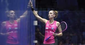 World Series Finals line-ups confirmed for Dubai Opera House