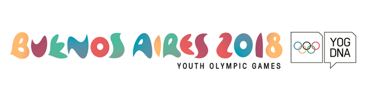 Image result for 2018 Summer Youth Olympic Games squash