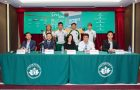 Macau Open to run for sixth consecutive year