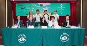Macau Open to run for sixth consecutive year