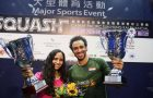 Biggest and best Hong Kong Open in November