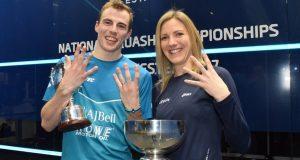 Dunlop to sponsor 2018 British National Championships