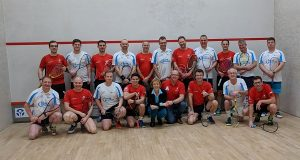 Corby Squash: A Local Campaign but a National Crisis?