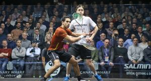 Best-of-three debate: In search of squash's identity