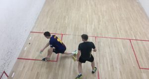 TRAC North of Scotland – Qualifying Finals Complete