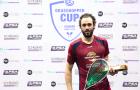 Resurgent Ramy Ashour roars to Grasshopper Cup triumph over Mohamed ElShorbagy