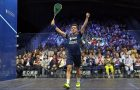 Colombia's Rodriguez Reaches First World Series Final at British Open as Defending Champions Bow Out