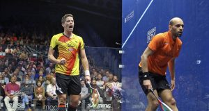 Raphael Kandra conjures up another magical display to reach British Open semi-finals