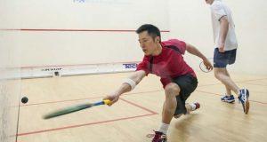 Hong Kong duo Leo Au and Max Lee make history in July PSA rankings