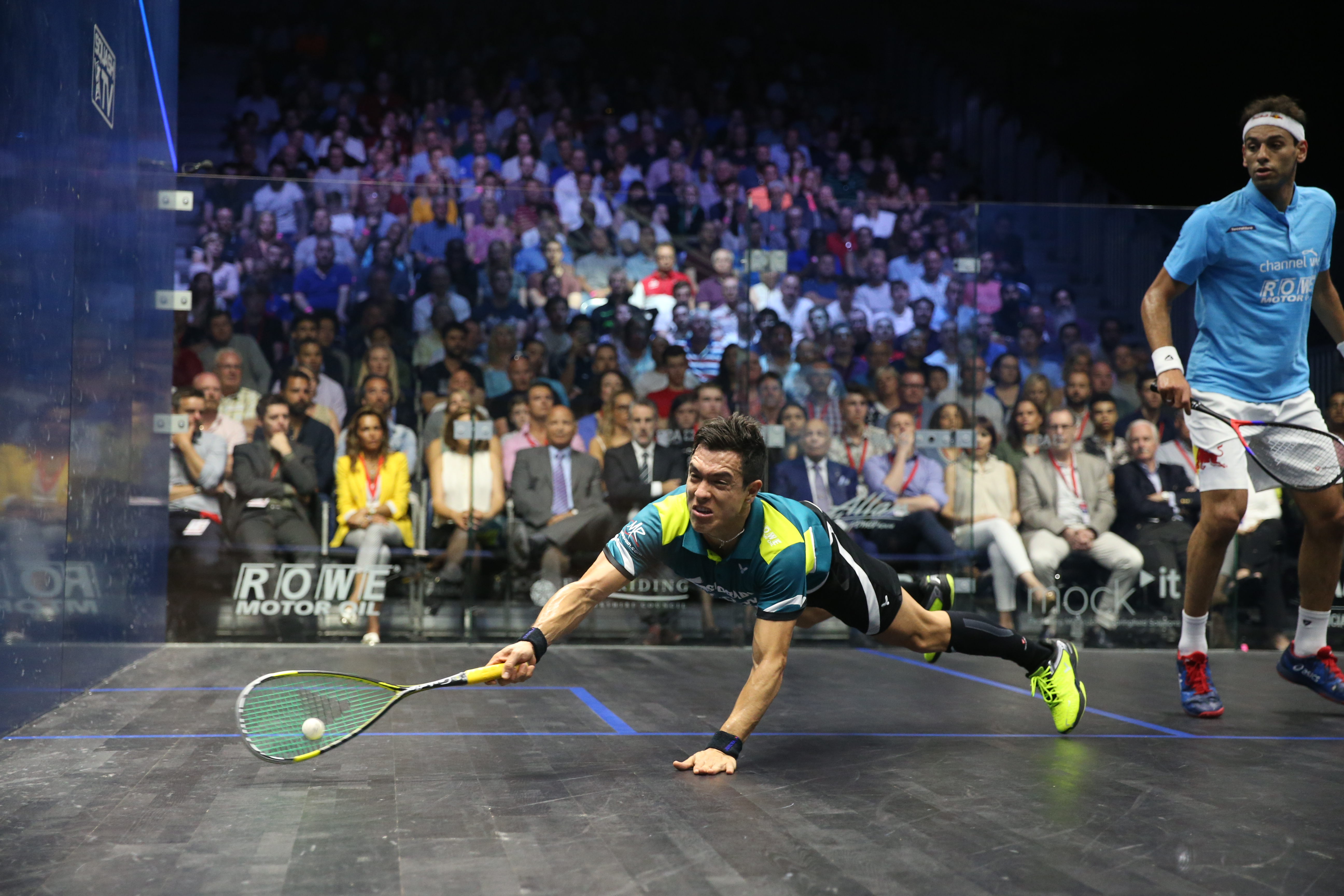 squash mad new-look psa world tour structure kicks off this week