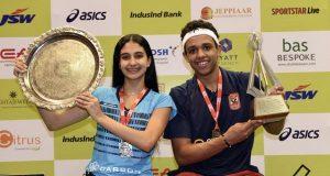 Mostafa Asal upsets seedings to take World Junior title