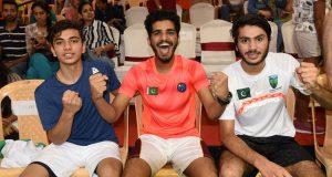 England meet Pakistan in World Junior Team quarter-finals