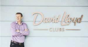 Silence from David Lloyd Clubs as furious squash players fight to stop court closures