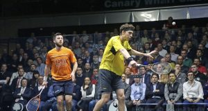 New teams from Wales and Newcastle enter PSL