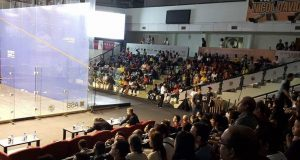 Malaysia to host 2020 Women's World Teams