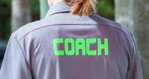 """Coaching survey reveals: """"Parents drop their kids off and rush home for seven minutes of frantic copulation"""""""